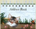 Cat Address Book, Desktop