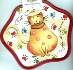 Cat Potholder, Cool Cats