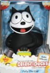 Felix The Cat Celebrity Duck