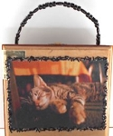 Cat Collectibles For Collectors & Cat Lovers