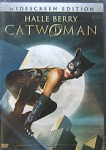 Collectible Catwoman Comics & Figures