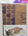 Cat Toy, Catnip Lover Bag (2)